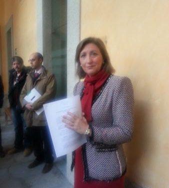 El Gobierno regional denuncia a Gómez Yuste ante el TSJEX por divulgar el examen de la ESO