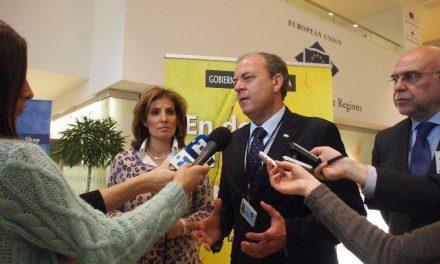 Los trabajos, contactos  y reuniones para defender el sector tabaquero se intensifican en Bruselas
