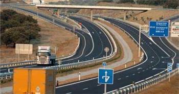 El DOE publica el estudio informativo de la autovía EX-A4 Cáceres-Badajoz con tres alternativas al trazado