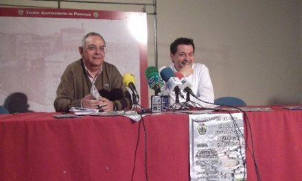 La Universidad Popular Fray Alonso Fernández organiza el IX Rally Fotográfico Ciudad de Plasencia el 20 de abril