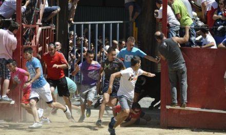 El Ayuntamiento de Moraleja impulsa la creación de un comité de fiestas para organizar San Buenaventura