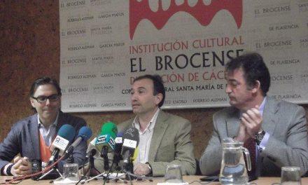 La XI edición de 'Noches de Santa María' de Plasencia contará con la actuación de cuatro grupos extremeños