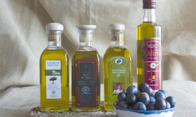 """La Cata-Concurso de aceites de oliva """"Extrema Selección 2008"""" amplia el plazo hasta el 15 de febrero"""