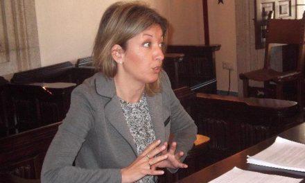 Plasencia crea una nueva línea de ayudas a empresas y promotores dotada con 55.000 euros