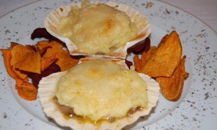 Los restaurantes de la Plaza Mayor de Trujillo participarán en unas jornadas dedicadas al queso