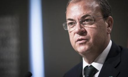 Monago anuncia más de 60 millones de euros para impulsar el  sector agroalimentario regional