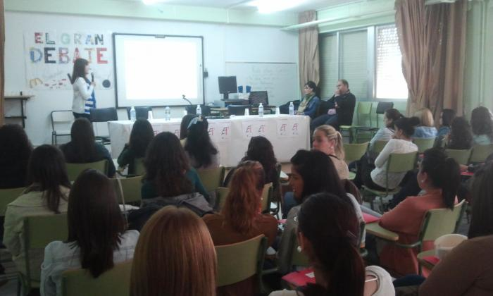 El Gobierno de Extremadura y el Ayuntamiento de Moraleja apoyan el primer Foro Emprendedores