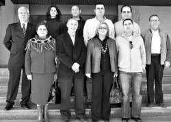 Cruz Roja de Don Benito desarrollará unas jornadas pioneras en la región sobre socorrismo subacuático