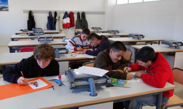 Más de 160 colegios extremeños desarrollan programas de fomento del plurilingüismo