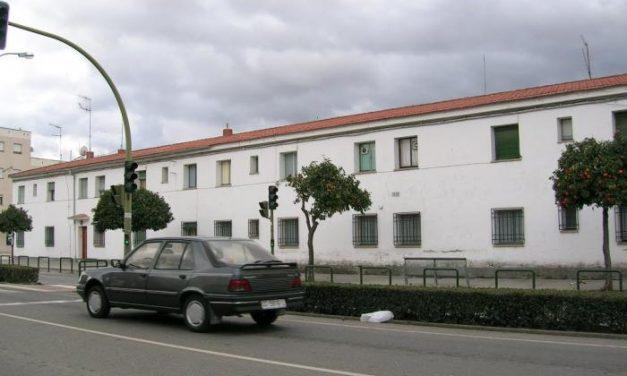 El Ayuntamiento de Moraleja negociará con el Ministerio del Interior el uso del antiguo cuartel de la Guardia Civil