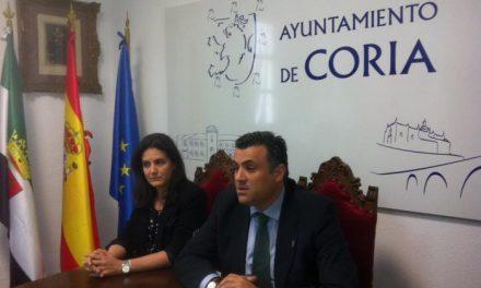 Ballestero exige al PSOE que dé la cara y explique porqué la EX-A1 costará 15 millones de € más a los extremeños