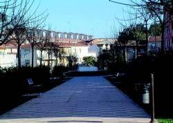 El Ayuntamiento de Almendralejo pide a la Junta dos ayudas para un taller de empleo y una escuela taller