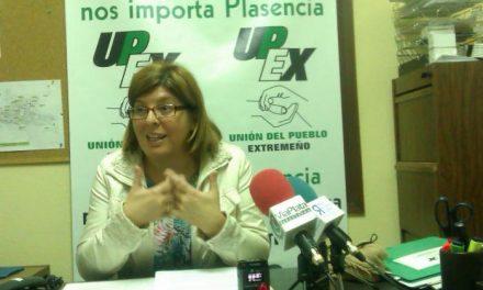 UPEx demanda al ayuntamiento flexibilidad sobre los horarios de música en los bares durante las ferias