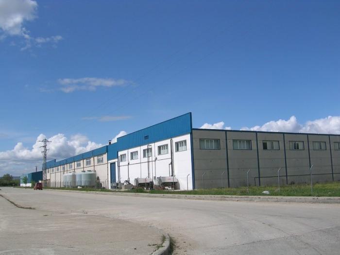 Moraleja destinará más de 275.000 euros al plan de mejora del Polígono Industrial El Postuero