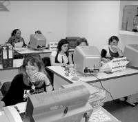 Zafra clausura un curso sobre empresas con fines laborales y que ha contado con 15 mujeres