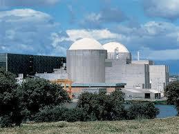 """La central nuclear de Almaraz II sufre una nueva parada """"no programada"""" de nivel 0 según el CSN"""