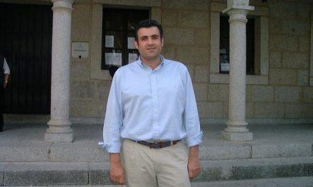 El PP dice que Coria es la tercera localidad de la región donde se pagan más tasas y el alcalde del PSOE lo niega