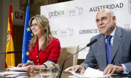 Extremadura aprueba ayudas para el autoempleo con una dotación de 15 millones de euros