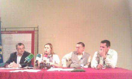 PREx-CREx cree que el Ayuntamiento de Plasencia debe esperar a conocer todas las sentencias de las huertas