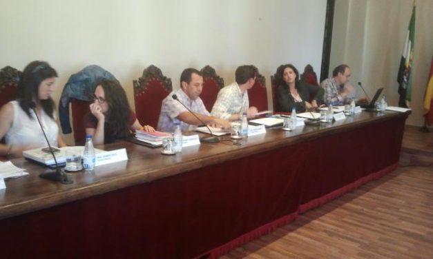 El Ayuntamiento de Coria elimina del reglamento del agua la publicación de la lista de morosos