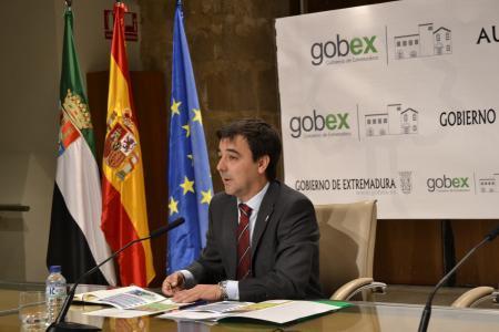 El SES devuelve más de 917.000 euros a 69.000 usuarios en concepto de prestación farmacéutica