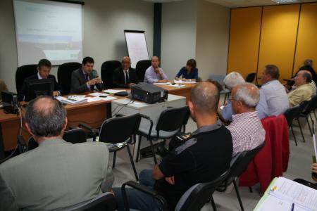 El Plan de Uso y Gestión de Monfragüe sale a información con un consenso superior al 90 %