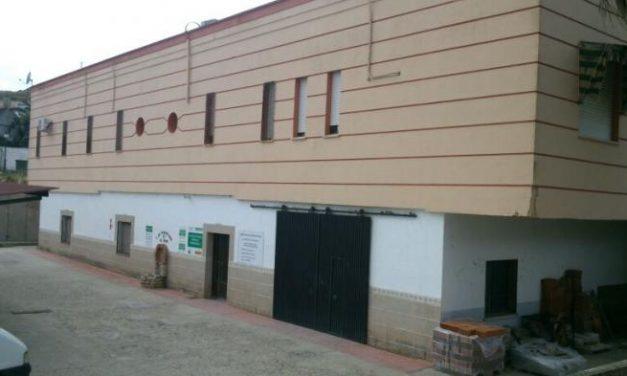 La plataforma de apoyo a Aspace se manifestará contra el traslado del centro de Moraleja  a Torrejoncillo