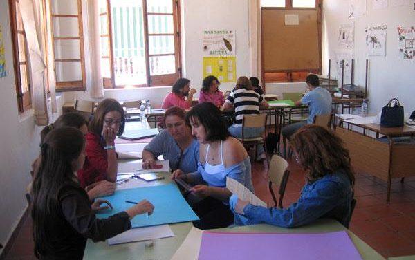 La Universidad Popular de Valencia de Alcántara abre el plazo de matrícula para talleres de diferentes areas