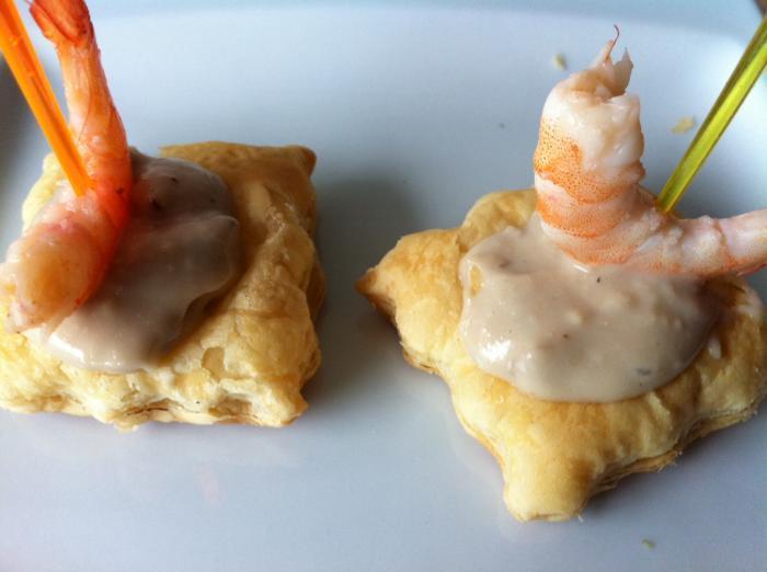 La Universidad Popular de Valencia de Alcántara organiza dos talleres de cocina y gastronomía