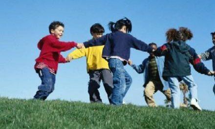 Moraleja organiza para este verano  un nuevo campus multideportivo para niños mayores de 3 años