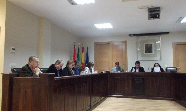 El Ayuntamiento de Moraleja adjudica el servicio del agua a Acciona  por un canon de 600.000 euros