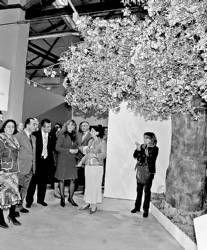 El municipio pacense de San Vicente de Alcántara inaugura el Museo de Identidad del Corcho