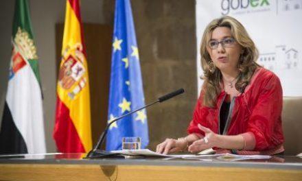 El Gobierno regional destinará 29 millones de euros a medidas para apoyar el empleo y la formación