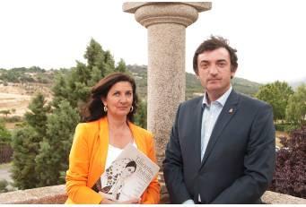 """Carmen París, Mastretta y Freedonia entre los artistas que actuarán en los """"Conciertos de Pedrilla"""""""
