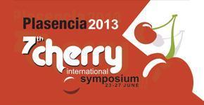 Más de 250 participantes de todo el mundo se reunirán en Plasencia durante el Simposio de la Cereza