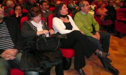 El Partido Socialista acusa al Partido Popular de realizar una oposición basada en las mentiras