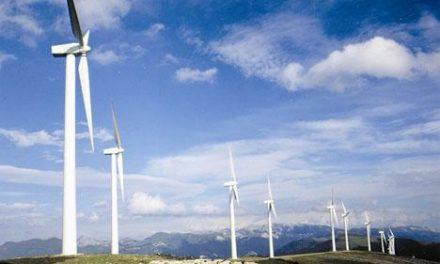 El consejero de Industria asegura que la energía renovable cubrirá el 20% de la demanda en 2012