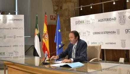 El Gobierno regional destina 2 millones de euros para la orientación en la inserción laboral de desempleados