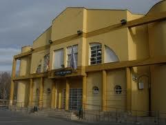 La Universidad Popular de Moraleja abre el plazo de inscripción para el Centro Local de Idiomas