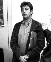 El Tribunal de Cuentas verá si el exalcalde de Carcaboso, José María Sánchez Navarro, cometió irregularidades
