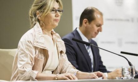 El Gobierno de Extremadura abrirá 18 comedores durante el verano en ocho ciudades para atender a escolares