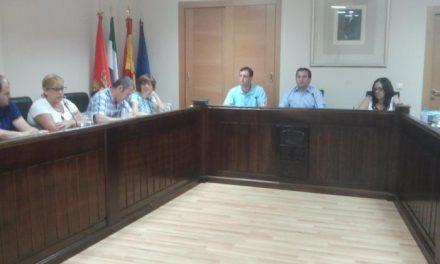 Moraleja contará con siete plazas de centro de día en la residencia para mayores San Blas