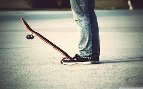 El Espacio para la Creación Joven de Moraleja acogerá varias actividades de Skate y BMX