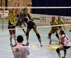 El Extremadura Arroyo se inscribe en Superliga y ofrecerá la renovación a Flavia y Helen