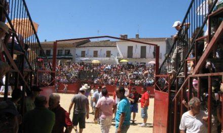 El traslado de los bueyes, la charanga y el pregón de Dj Chaparro abren este viernes San Buenaventura