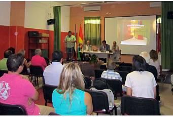 El Plan de Competitividad Turística de Monfragüe reconoce la calidad en destino a 18 establecimientos