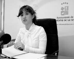 Un programa detecta 70 casos de menores con problemas de conducta en Villanueva de la Serena