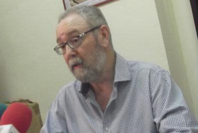 El PSOE de Plasencia lamenta la decisión del ayuntamiento de «aparcar» el expediente del Martes Mayor