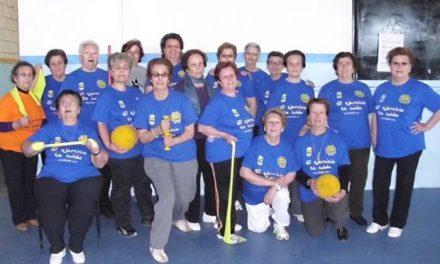 La Mancomunidad Sierra de San Pedro fomenta  la práctica de actividades deportivas