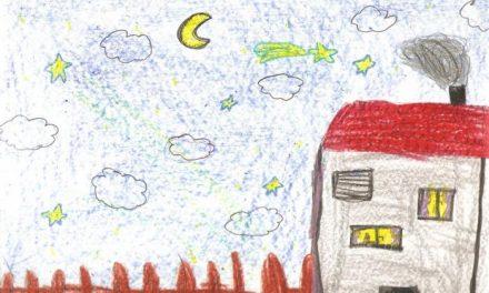 """CHC convoca en Coria el primer concurso de dibujo infantil """"Energía y Naturaleja"""""""